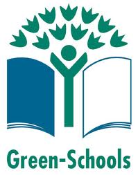 Doonbeg NS Green Schools